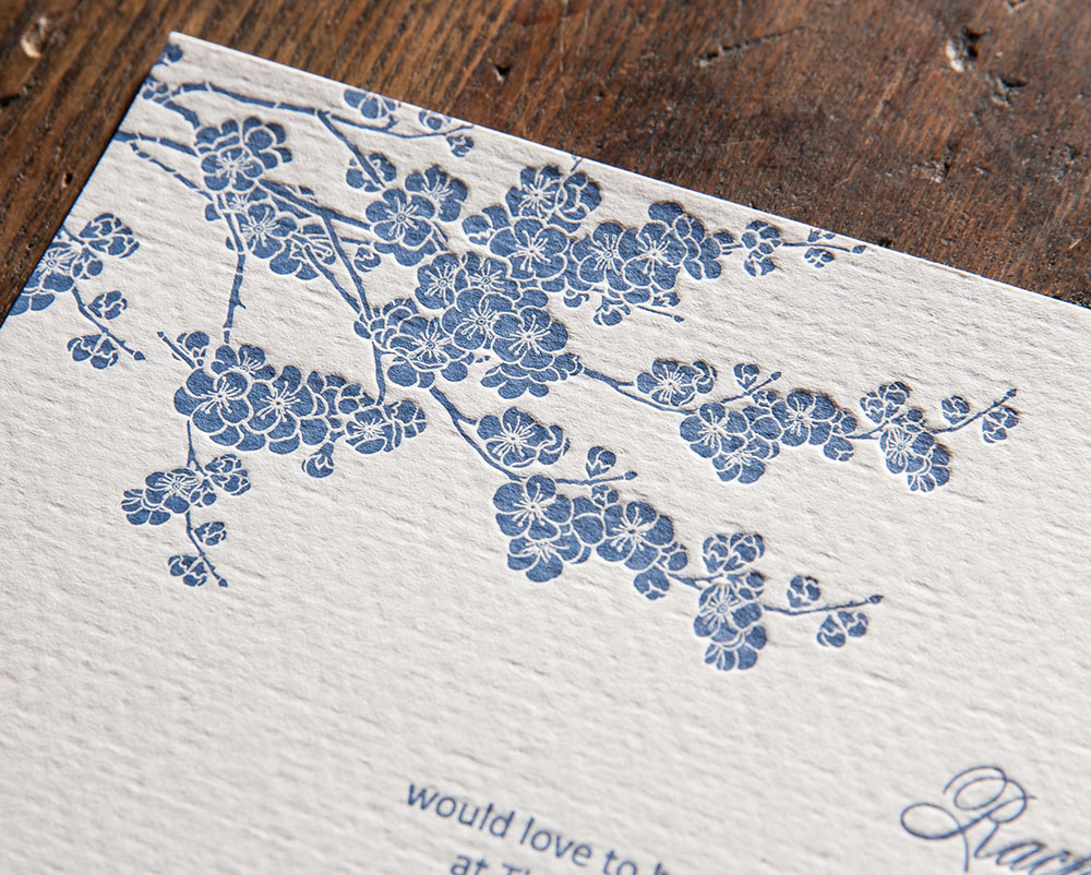 wedding invitations canberra-1