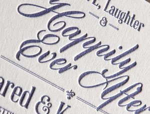 Wedding Invitations Canberra Wedding Stationery Artforme